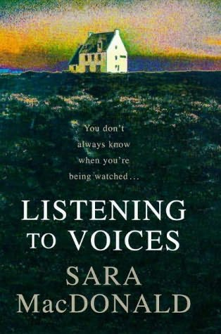 Listening to Voices