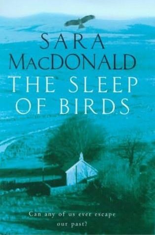The Sleep of Birds